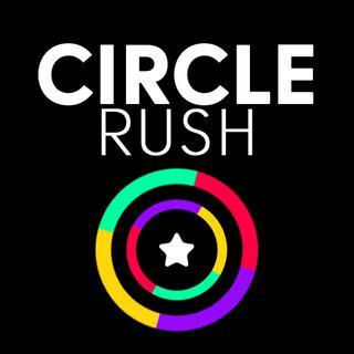 دایره راش