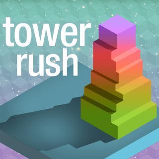 برج راش